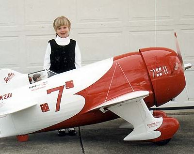 33gee-bee