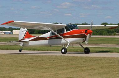 Cessna_170