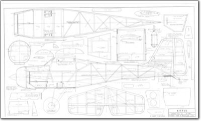Fuse Box On Gmc Envoy likewise 2004 Gmc Parts Diagram besides 2005 Gmc Yukon Xl 1500 Denali V8 60 Liter Gas Front Seat besides 2005 Gmc Yukon Xl 1500 Denali V8 60 Liter Gas Front Seat as well 2008 Chevy Avalanche Tailgate Parts. on gmc envoy tailgate parts