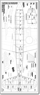 DC pla ary k353640 in addition Curtis P 40 Warhawk Plans Jb additionally 3 in addition Engrenage Moyeu 84 Dents Actobotics 1 furthermore Engine Technical Drawing With Dimensions. on gear cad dimensions