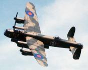 Avro_Lancaster_MkI_Image