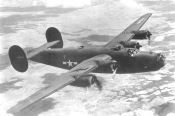 Consolidated_B-24_image
