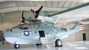 Consolidated_PBY-5A_image