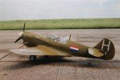 Curtiss_P-40_Image