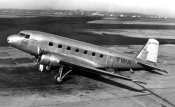 Douglas_DC-2_image