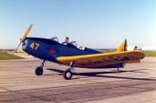 Fairchild_PT-19_Image