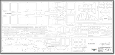 Atlas N80 in addition 043h 0171 additionally Atlas Ho moreover How To Pole Building Construction also Yakovlev Yak 11 Moose 14 5 Plans Jb. on custom shop plans