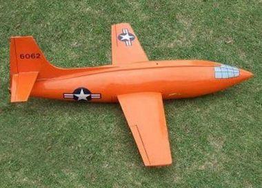 Bell-X-1-G-2