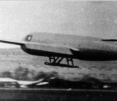 DFS228-g