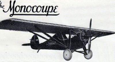 Velie-Monocoupe-g1