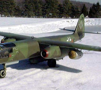 Ar-234-B1-g